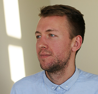 Marek Ivanovskis profile picture
