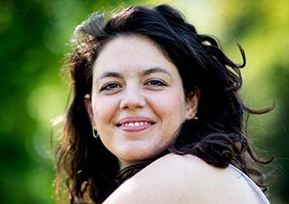 Maria Selkou profile picture
