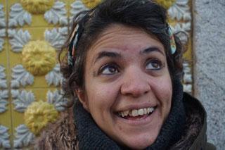 Marilena Salamanou profile picture
