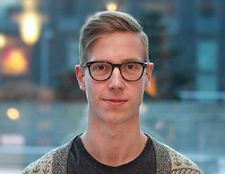 Markus Veikkolainen profile picture