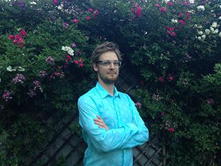 Martin Jusko profile picture