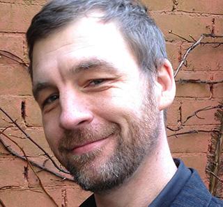 Martin Sollmann profile picture
