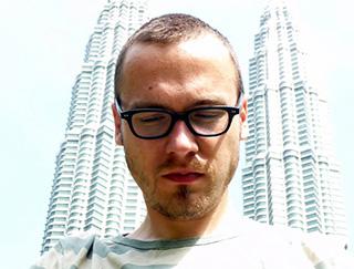 Martins Veidemanis profile picture