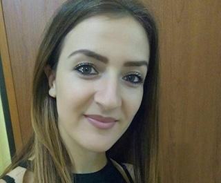 Matilda Karçanaj profile picture