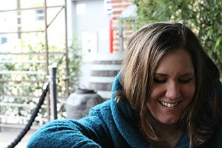 Matilde Ceseri profile picture