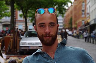 Matteo Banchi profile picture