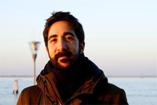 Matteo Giarraffa profile picture