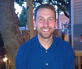 Matthew Gall profile picture