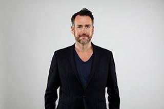 Matthias Claudius Marcus profile picture