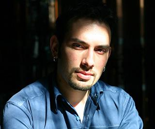 Mauricio Alas profile picture