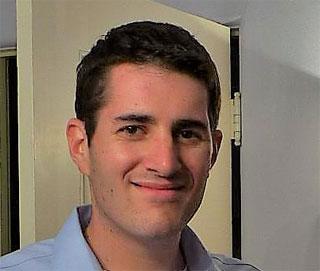 Max Kanin profile picture
