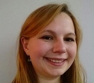 Maya Korbynn profile picture
