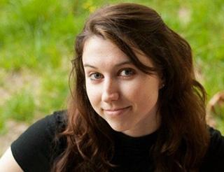 Megan Crain profile picture