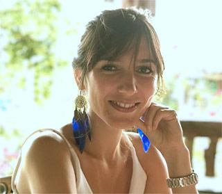 Merve Atilla profile picture