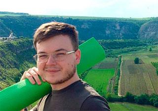 Mihai Avram profile picture