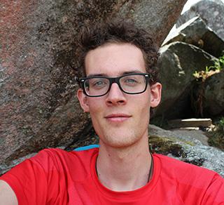 Miha Poredoš profile picture