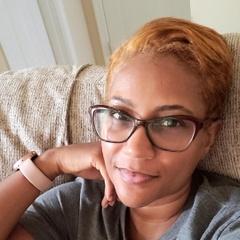 Milena Brown profile picture