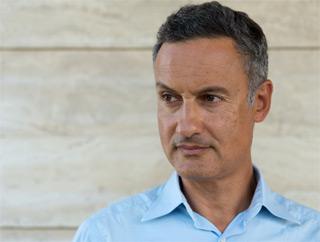 Miltiadis Sarakinos profile picture