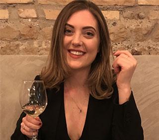 Miranda Wadham profile picture