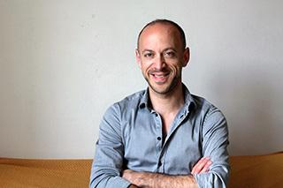 Mirko Feliziani profile picture