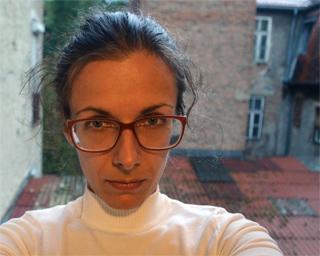 Mirna Marić profile picture