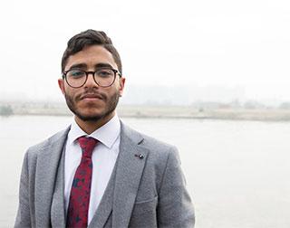 Mohamed Khaled profile picture