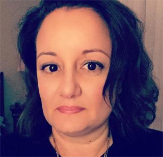 Nadia Pacitto profile picture