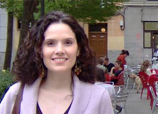 Nadia Perez Rojas profile picture