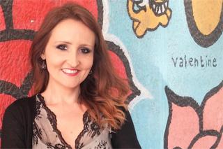 Naida Kurdija profile picture