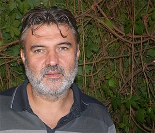 Nedeljko Ivaniš profile picture