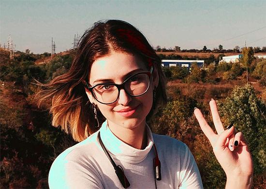 Nicoleta Seretinean profile picture