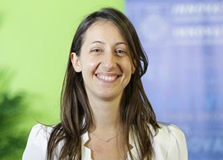 Nicoletta Bortoluzzi profile picture