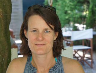 Nicoline Miller profile picture