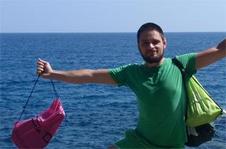 Nikos Palavitsinis profile picture