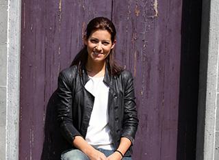 Nina Kristin Gür profile picture