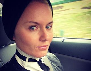 Olena Ardatova profile picture