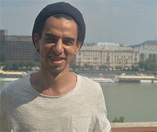 Osama Abdelrahman profile picture