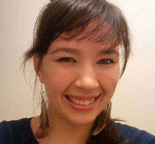 Pamela Olmstead profile picture