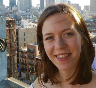 Paula Ryszkiewicz profile picture