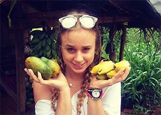 Paulina Stolarczyk profile picture