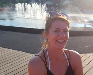 Petra Bartholomeeussen profile picture