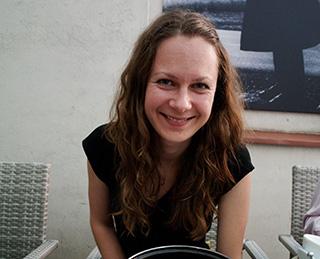 Radvile Bieliauskiene profile picture