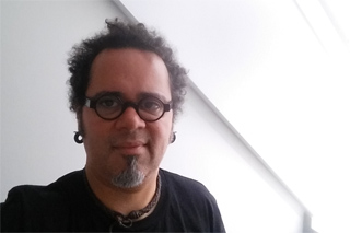 Rafael Dujarric profile picture