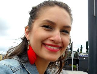 Regina Janzen profile picture