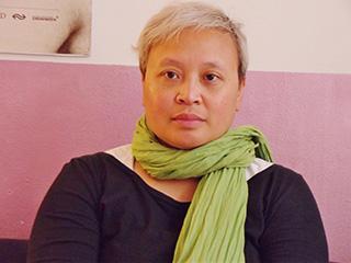 Rénia Sastrowidjojo profile picture