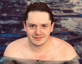 Rodrigo Batiz profile picture