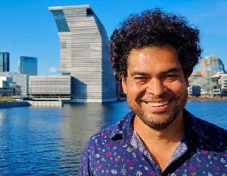 Rodrigo Braz Vieira profile picture