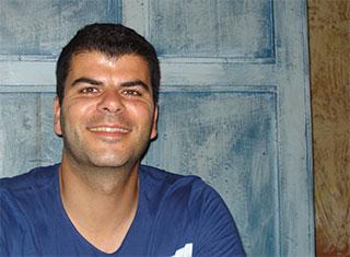 Rúben Pinto profile picture