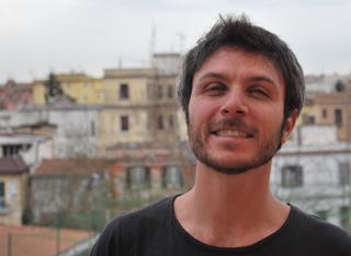 Rudy Di Giacomo profile picture