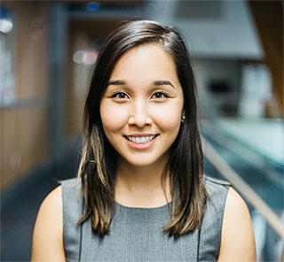 Samantha Cheng profile picture